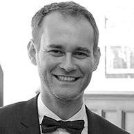 Martin Buscher